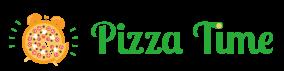 Pizza | Pizza Time Sibiu | 1+1 Gratis | Livrare Gratuita